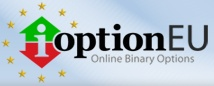 iOption closing doors