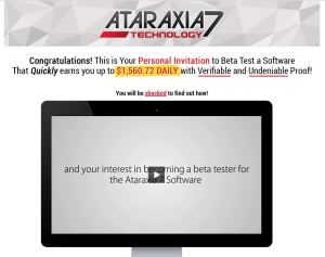 ataraxia7website