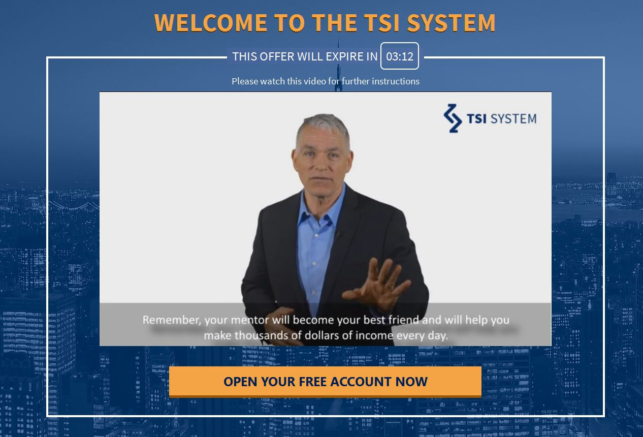 Can i trade options in a tfsa