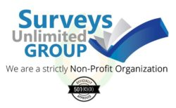 Surveys Unlimited Group