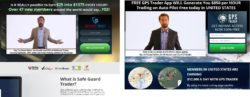 Safe Guard Trader comparison with GPS Trader