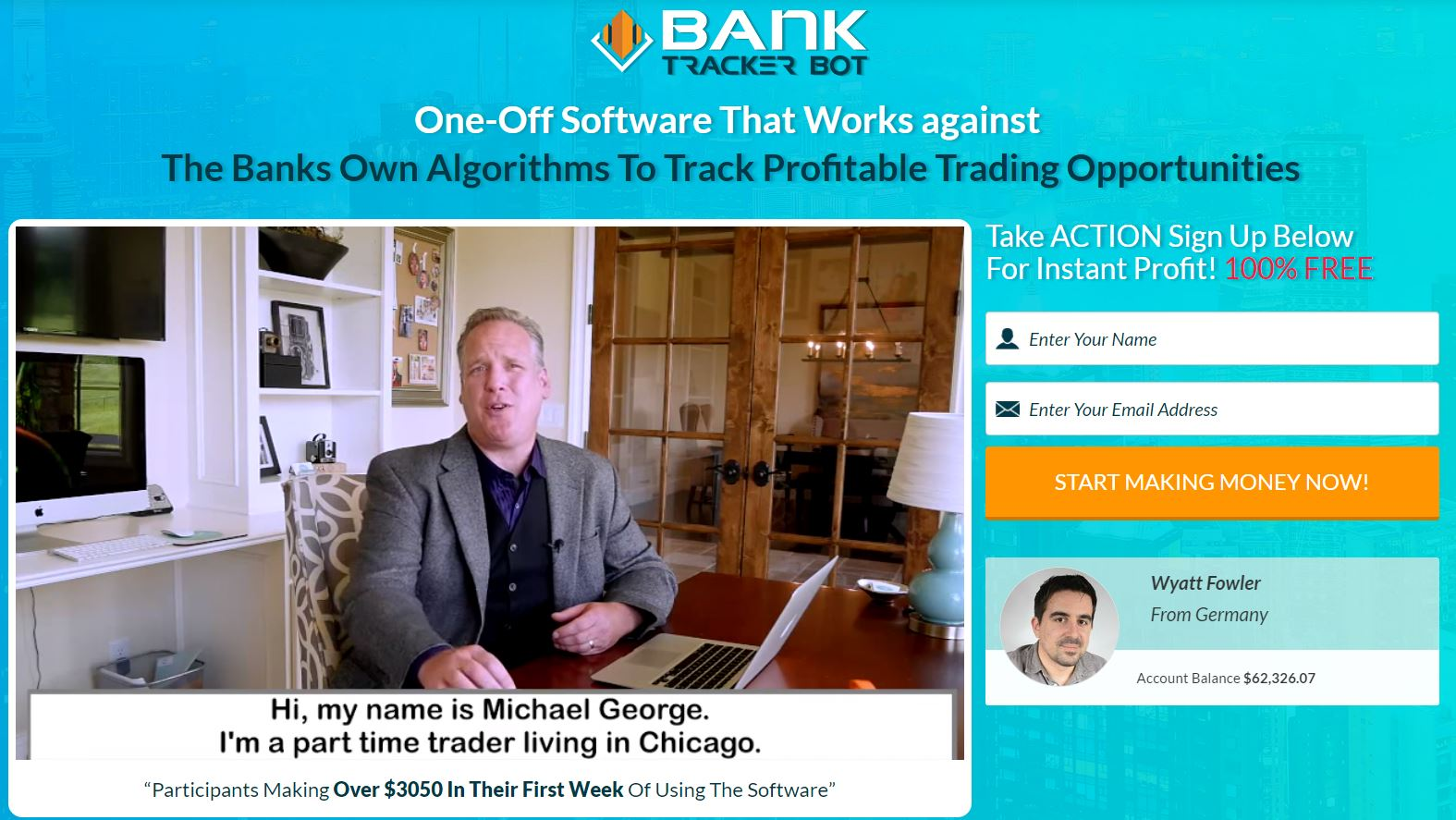 New binary options brokers 2016