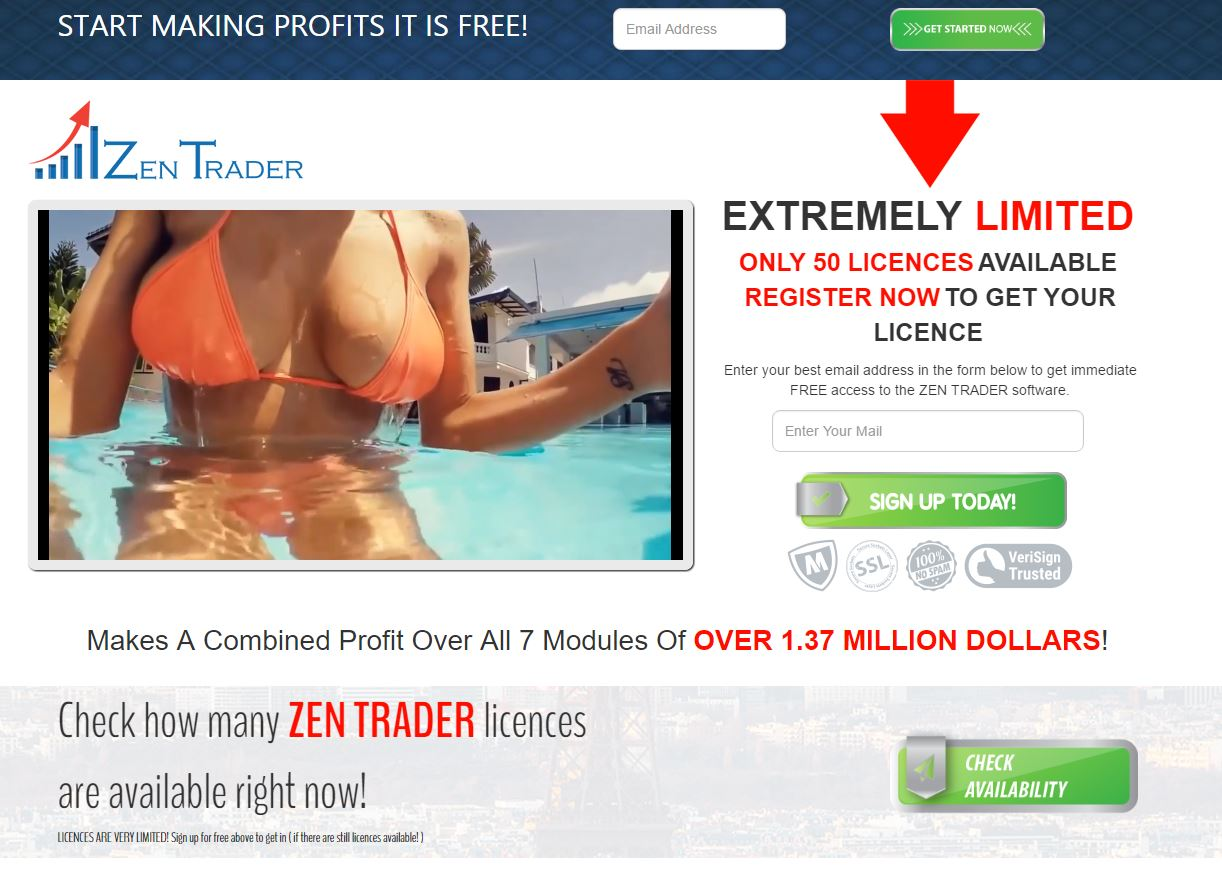 Crack for forex tester 2