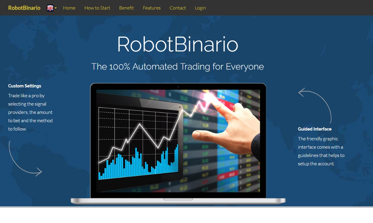 Libpff binary trading option trading in dominican republic