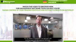 Management Software MS