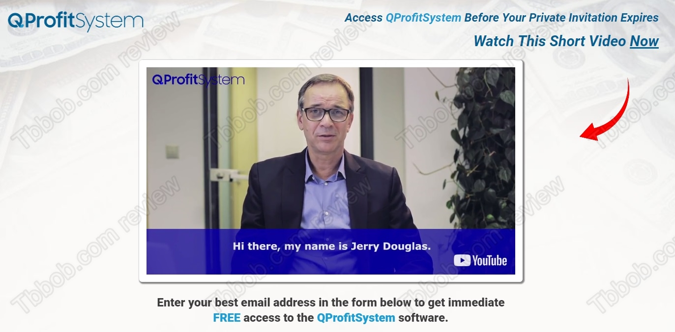 Jerry mans binary options