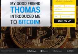 Become rich making day trading cryptos