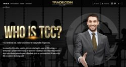 Trade Coin Club is not regulated