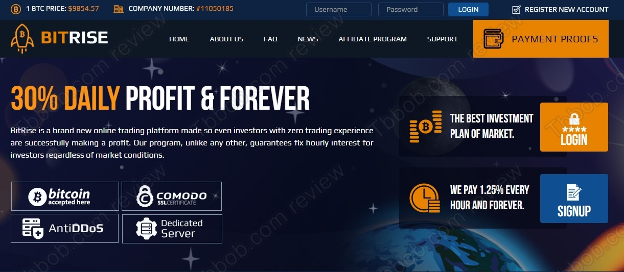 Why binary options platforms do not accept us customers