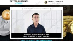 Cryptocurrency Institute