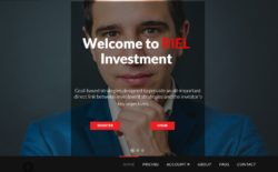 Riel Investment