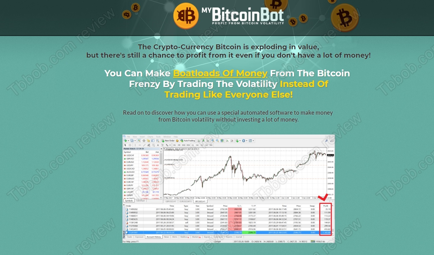 the best binary options brokers 2018