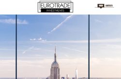 EuroTrade Investments