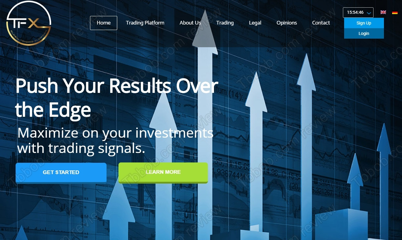 Top binary options brokers 2019