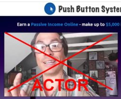 Push Button testimonials