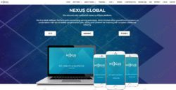 Nexus Global review