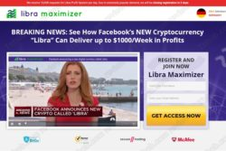 Libra Maximizer review