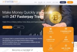 247 Faster Pay review