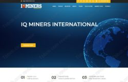 IQ Miners review