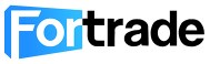 Fortrade